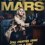 Veronica Mars Sezonul 4