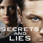 Secrets and Lies Sezonul 1