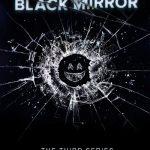 Black Mirror Sezonul 3