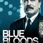 Blue Bloods Sezonul 10