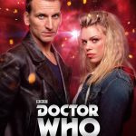 Doctor Who Sezonul 1