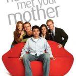 How I Met Your Mother Sezonul 2