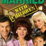 Married… with Children Sezonul 1