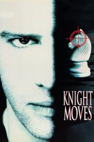 Knight Moves (1992)