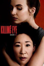 Killing Eve Sezonul 1 Online Subtitrat in Romana HD Gratis