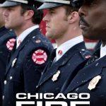 Chicago Fire Sezonul 1