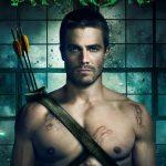 Arrow Sezonul 1