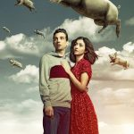 Man Seeking Woman Sezonul 3