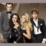 Gossip Girl Sezonul 6