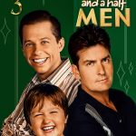 Two and a Half Men Sezonul 3