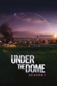 Under the Dome Sezonul 1 Online Subtitrat in Romana HD Gratis