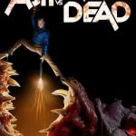 Ash vs Evil Dead Sezonul 3