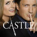Castle Sezonul 4