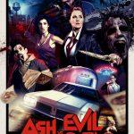 Ash vs Evil Dead Sezonul 2