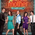 How I Met Your Mother Sezonul 7
