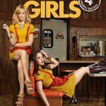2 Broke Girls Sezonul 4