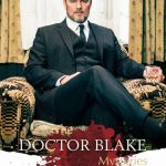 The Doctor Blake Mysteries Sezonul 3