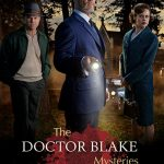 The Doctor Blake Mysteries Sezonul 4