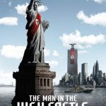 The Man in the High Castle Sezonul 1