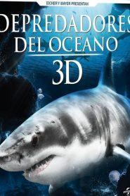 Ocean Predators (2013)