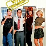 Married… with Children Sezonul 10