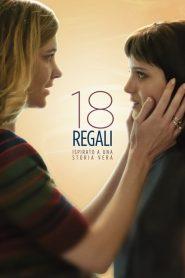 18 Presents (2020)
