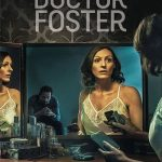 Doctor Foster Sezonul 1
