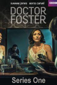 Doctor Foster Sezonul 1 Online Subtitrat in Romana HD Gratis