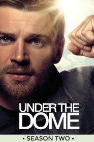 Under the Dome Sezonul 2 Online Subtitrat in Romana HD Gratis