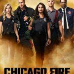 Chicago Fire Sezonul 6