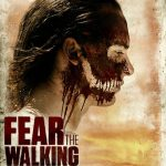Fear the Walking Dead Sezonul 3