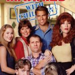 Married… with Children Sezonul 7