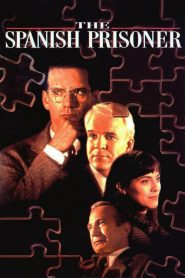 The Spanish Prisoner (1998)