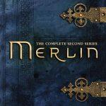 Merlin Sezonul 2