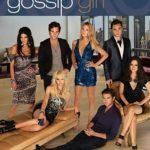 Gossip Girl Sezonul 3