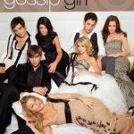 Gossip Girl Sezonul 2