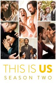 This Is Us Sezonul 2 Online Subtitrat in Romana HD Gratis