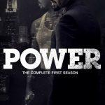Power Sezonul 1