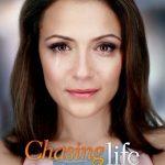 Chasing Life Sezonul 2