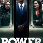 Power Sezonul 2