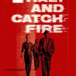 Halt and Catch Fire Sezonul 1