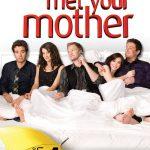 How I Met Your Mother Sezonul 4