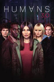 Humans Sezonul 3 Online Subtitrat in Romana HD Gratis