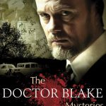 The Doctor Blake Mysteries Sezonul 1