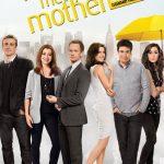 How I Met Your Mother Sezonul 9