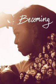 Becoming (2020) Online Subtitrat in Romana HD Gratis