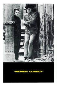 Midnight Cowboy (1969) Online Subtitrat in Romana HD Gratis