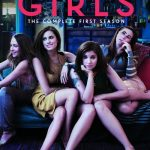 Girls Sezonul 1