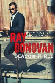 Ray Donovan Sezonul 3 Online Subtitrat in Romana HD Gratis