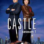 Castle Sezonul 1